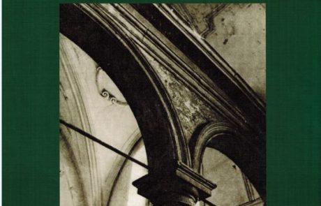 ספרים על ההיסטוריה של קרקוב היהודית