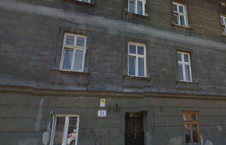 הבית ברחוב יוזפינסקה 22, צבי נתן