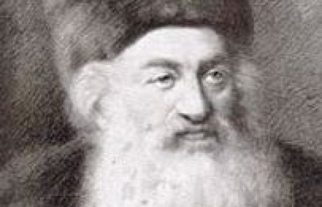 מעשה ברבי שמעון סופר