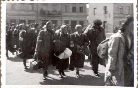הגזירות 3.1941-9.1939
